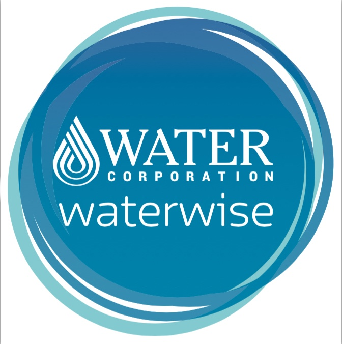 4 Waterwise Program Logo.jpg