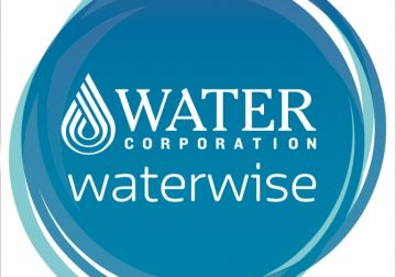 Waterwise irrigation, nozzles and run times