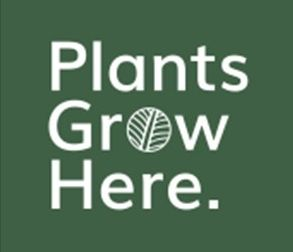 Plants Grow Here - Podcast